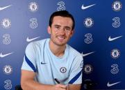 Tinggalkan Leicester, Chilwell Target Banyak Gelar Bersama Chelsea