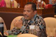 Legislator PKS Desak Pemerintah Tegas Terhadap Perusahaan Perusak Hutan