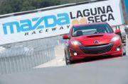 Fokus Pada Kemewahan, Mazda Ucapkan Selamat Tinggal pada Divisi Mazdaspeed