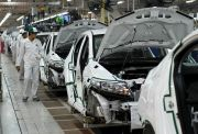 Upah Minimum Cuma Rp3,4 Juta Inikah Penyebab Investor Otomotif Lebih Melirik Thailand Dibanding Indonesia?