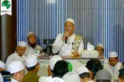 Habib Novel Alaydrus Imbau Pendukung Habib Rizieq Tidak Mudah Terpancing Suara Nyinyir