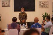 Sehari Covid-19 di Bogor Bertambah 49 Orang, Pemkot: Cuti Bersama dan Demo Sumbang Kasus Tertinggi