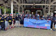 Siapkan Regulasi Sepeda, DKI Minta Masukan dari Gowesser Anak Jakarta