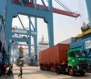 Awas! Ikut Perdagangan Bebas ASEAN, Indonesia Harus Hati-Hati