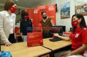 Jadi Partner Kesehatan, Generali Dukung Borobudur Marathon 2020