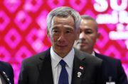 Singapura Minta Australia dan Selandia Baru Longgarkan Pembatasan untuk ASEAN