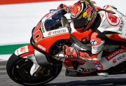 Miller dan Nakagami Berpotensi Bikin Sejarah MotoGP