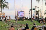 12 Desainer Asli Jawa Timur Pamer Kreativitas Batik di East Java Fashion Harmony 2020