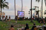 Ada Pesan Kemanusiaan Diajang East Java Fashion Harmony 2020