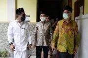Pesantren di Jombang Diminta Jadi Pelopor Penerapan Protokol Kesehatan