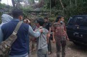 Polres Tana Toraja Amankan 6 Pelaku Judi Sabung Ayam di Sangalla Utara