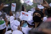 Revolusi Akhlak yang Digaungkan Habib Rizieq Dinilai Lebih ke Arah Politis
