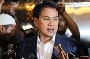 DPR Berharap Habib Rizieq Shihab Membawa Kesejukan Bagi Bangsa Indonesia