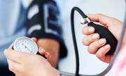 Waspada! Hipertensi Bisa Rusak Organ Tubuh