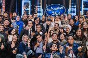 Indonesian Idol Special Season Tayang Perdana Malam Ini, Daniel Mananta Pamitan