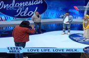 Perdebatan Juri Jadi Keseruan Indonesian Idol Special Season