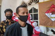 Patri Bagikan 2.000 Paket Sembako untuk Warga Depok