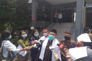 Forum Pecinta Ulama Resmi Laporkan Nikita Mirzani ke Polda Metro Jaya