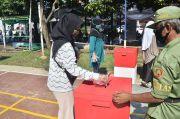 Masa Pandemi, 88 Desa di Bogor Bakal Gelar Pilkades Serentak