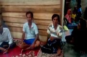 3 Hari Menghilang, 2 Nelayan di Pesisir Barat Lampung Akhirnya Ditemukan