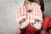 Siswa Diduga Jadi Korban Perundungan Kakak Kelas, Perwakilan Sekolah Sebut Itu Hal Biasa