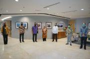 BCA Syariah Setujui Rencana Penggabungan Bank Interim