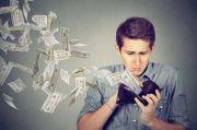 Kena Tipu Investasi Bodong Indosterling, Nasabah: Saya Butuh Uang untuk Berobat Mama Saya