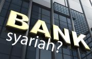 Perbankan Syariah Hadapi Sederet Tantangan, Apa Saja?