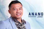 Sosok Ini yang Paling Sering Menjadi Juri Indonesian Idol
