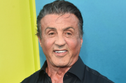 Sylvester Stallone Gabung dengan The Suicide Squad