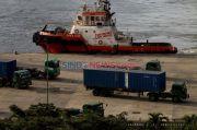 Ekspor Bisa Pulih Lebih Cepat Seiring Membaiknya Permintaan di China