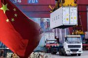 Barang China Masih Merajai Produk-Produk Impor Indonesia