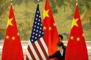 Joss, Indonesia Bikin Amerika dan China Tak Berkutik