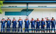 Konversi Power Supply, Sukowati Field Ngirit Rp541,056 Juta per Bulan