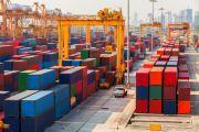 Perdagangan Bebas ASEAN Plus Disepakati, Apindo: Persaingan Makin Sengit!