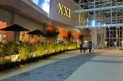 Netizen Heboh Bioskop XX1 Kembali Dibuka, Cek Lokasinya!