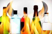 Ribut-ribut Larangan Minum Alkohol, Kadin: Coba Tengok Malaysia