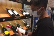 Aturan Miras Sudah Ketat, Pengusaha Hotel-Resto: RUU Larang Minum Alkohol Seram
