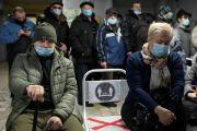 Tembus 10 Juta Kasus, Pakar Sebut AS Masuki Periode Terburuk Pandemi Covid-19