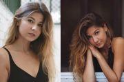 Ada Wanita Cantik Dibalik Sukses Joan Mir Jadi Juara MotoGP 2020