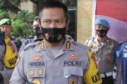 Pengeroyokan Sadis di Bandung, Polisi Belum Korek Keterangan Korban