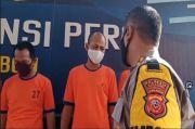 Miris! Ayah Kandung dan Ayah Tiri di Cirebon Setubuhi Anak Gadisnya Sendiri hingga Hamil