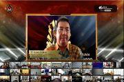 BPJamsostek Bakal Anugerahi Paritrana Awards untuk Perusahaan dan Pemerintah