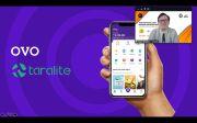 Mengenal Dunia Finansial Era Digital Bersama Fintech Taralite dan KFUND