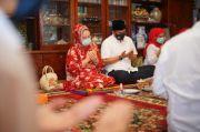 Gaya Kepemimpinan Ayah dan Mertua Jadi Panutan Bobby Nasution