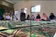 Diduga Kampanye di Masjid, Bawaslu Kota Medan Periksa Salman Alfarisi