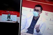 Indonesia Paling Optimis Hadapi Pandemi di Asia Tenggara