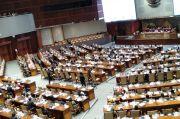 37 RUU Berpotensi Masuk Prolegnas Prioritas 2021, HIP Masih Terdaftar