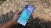 Oppo Beri Cashback Hingga Rp1 Juta untuk Oppo A92 6GB dan Oppo Reno4 Pro
