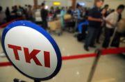 Kasus Hukum Selesai, Sebanyak 125 WNI Dideportasi dari Malaysia